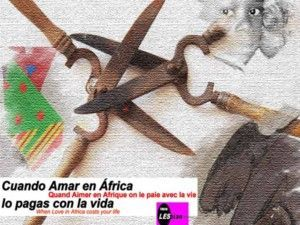 toxiclesbian.org; homosexual_love_in_africa; queer; asylum