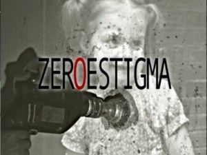 toxiclesbian.org; tales_that_are_never_told; estigma; mental_health
