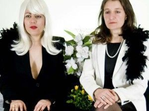 toxiclesbian.org; lesgay_legal_letal; lesbian_mariage; LGBT