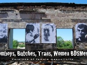 toxiclesbian.org; tomboys_butches_trans_bdsmers; urban_art