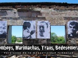 toxiclesbian.org; tomboys_marimachas_trans_bedesemeras; transgénero; FTM