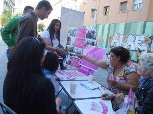 toxiclesbian.org;el_beso;Bellas_Vistas