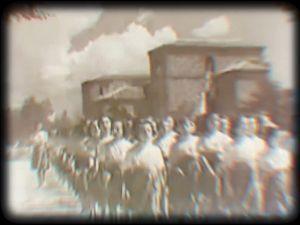 toxiclesbian.org;Contes_qui_ne_Comptent_Jamais;Santé_Mentale;Au_Vent